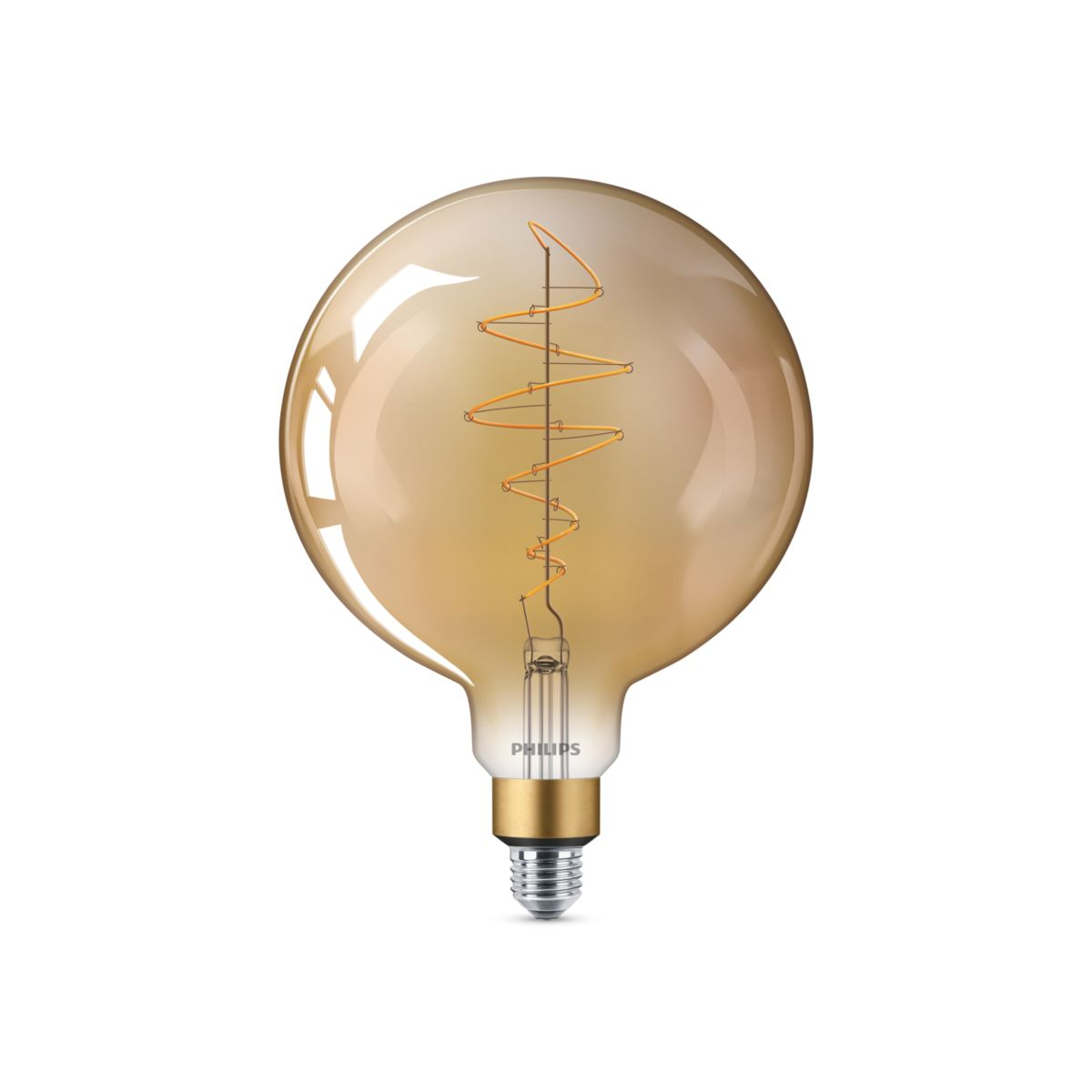 Led Lampen Decoratieve Led Lampen Led Ballonlampen Philips Lighting