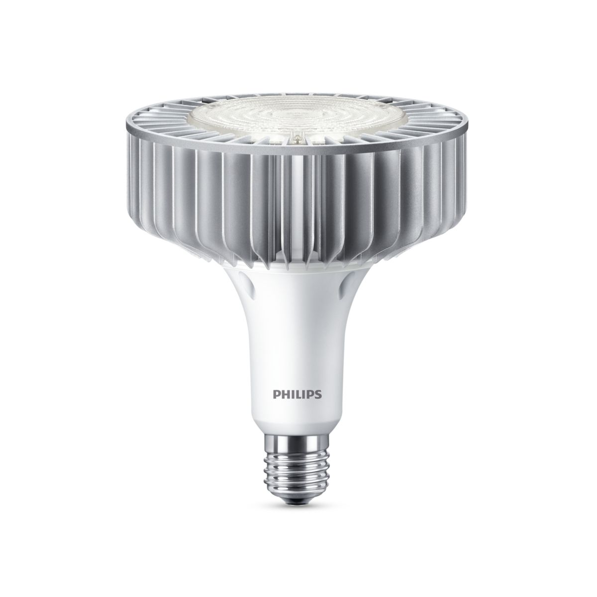 Philips Lighting Trueforce Led Industrial And Retail Mains Led Hid Replacement
