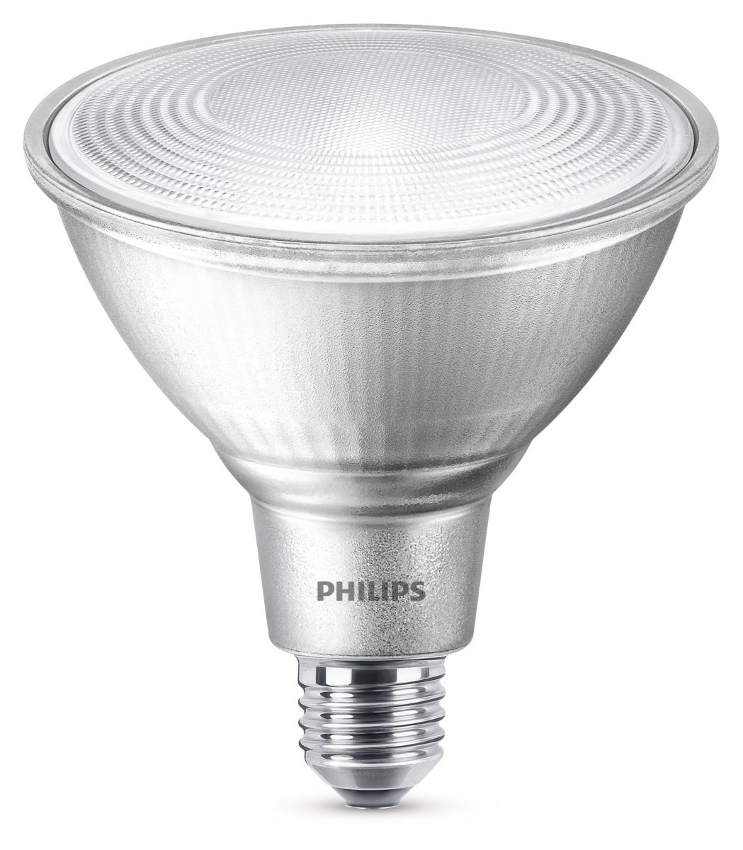 Eclairage Led Philips Led Réflecteur 8718696713525 Philips