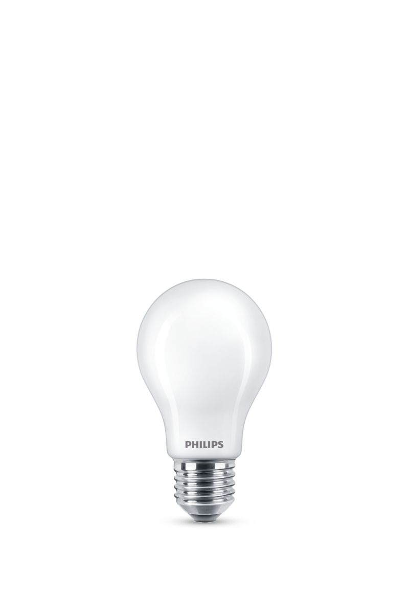 Philips Lamp Nz Led Bulb 8718696803202 | Philips