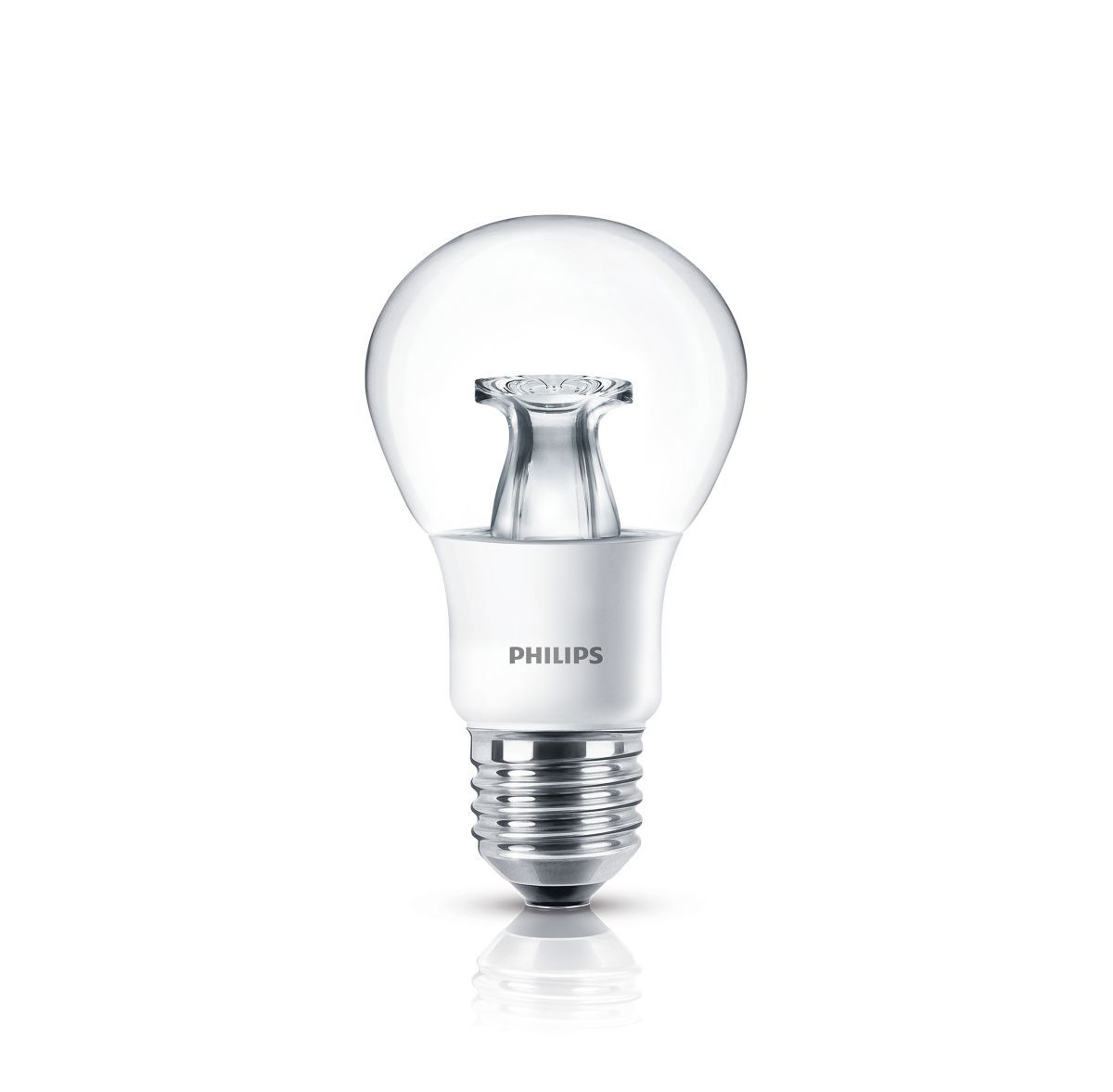 Led Lampen E27 10 Watt Master Ledbulbs Led Bulbs Philips Lighting