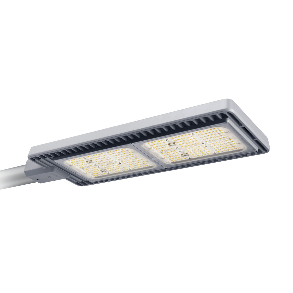 Eclairage Led Philips Roadflair Road And Urban Luminaires Philips