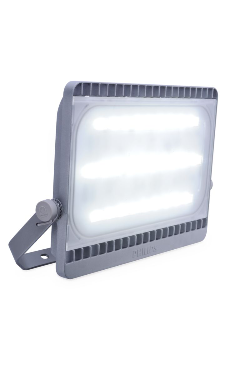 Bright Light Philips Essential Smartbright Led Area And Recreational Floodlighting