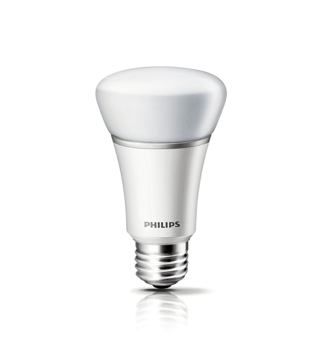 Masters Led Lighting Master Led Lamps Philips Lighting