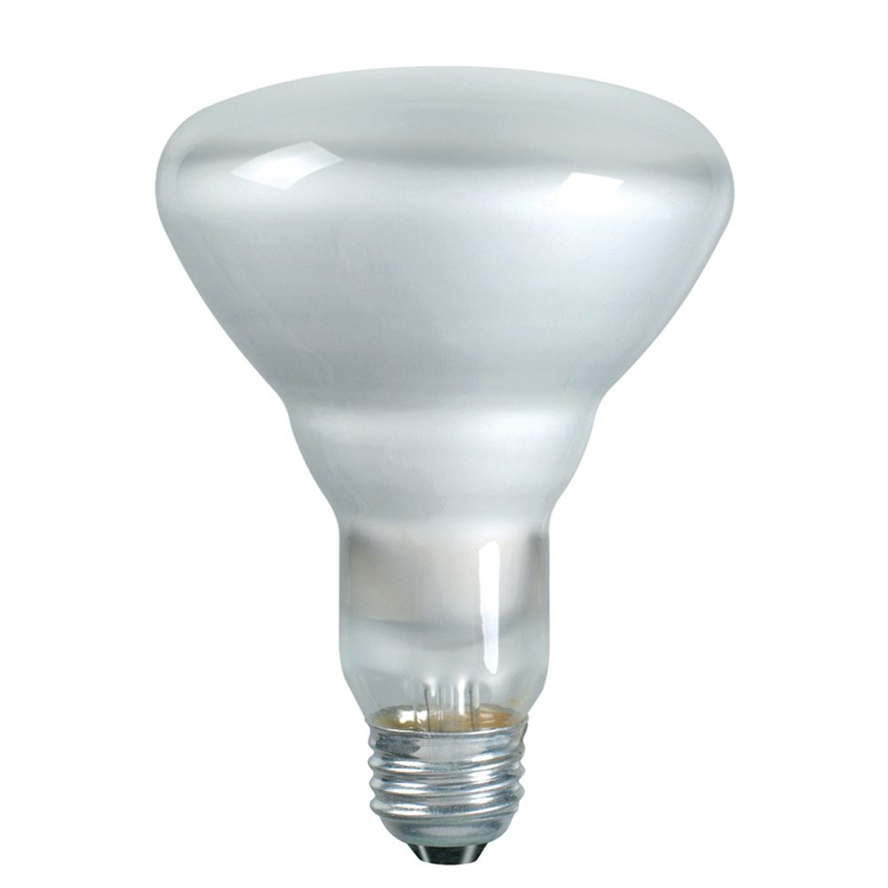 Phillips Light Bulbs Compare Our Choose A Bulb Philips