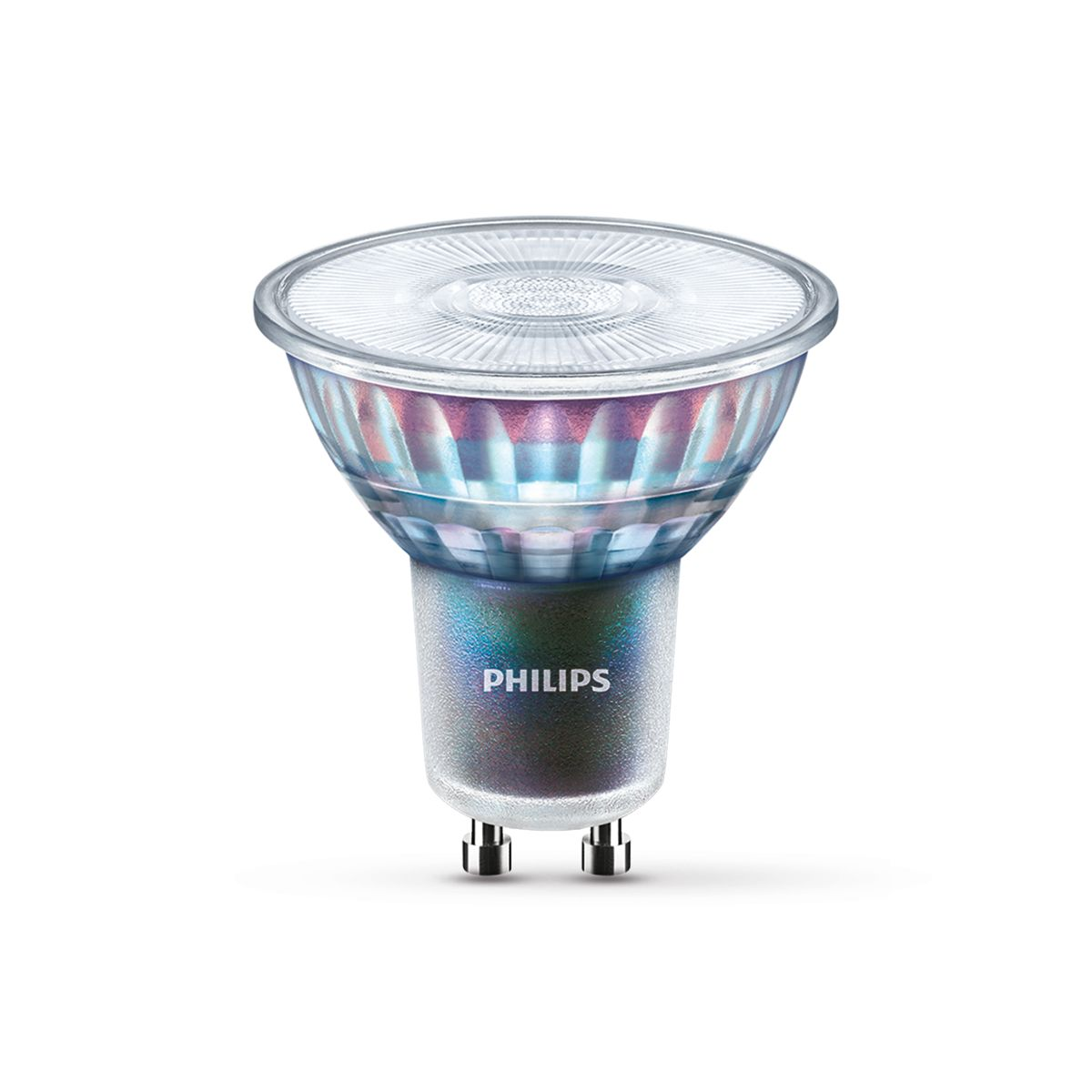 Catalogo Lamparas Philips Focos Y Bombillas Led Philips Lighting