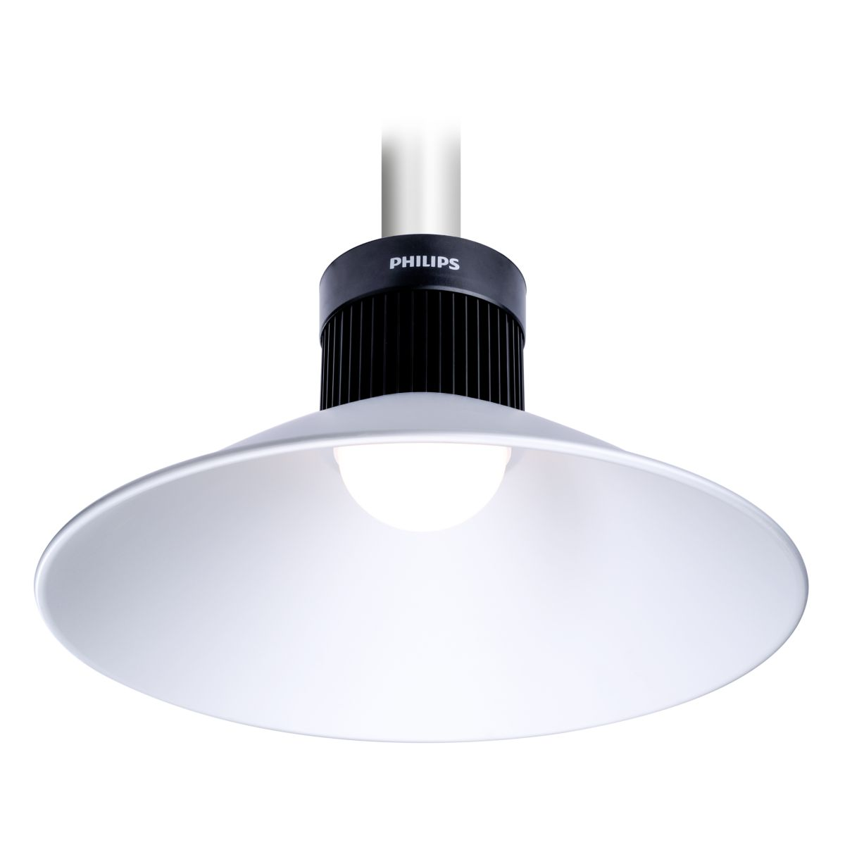 Led Low Bay Lights Price Essential Smartbright Lowbay Low-bay - Philips Lighting