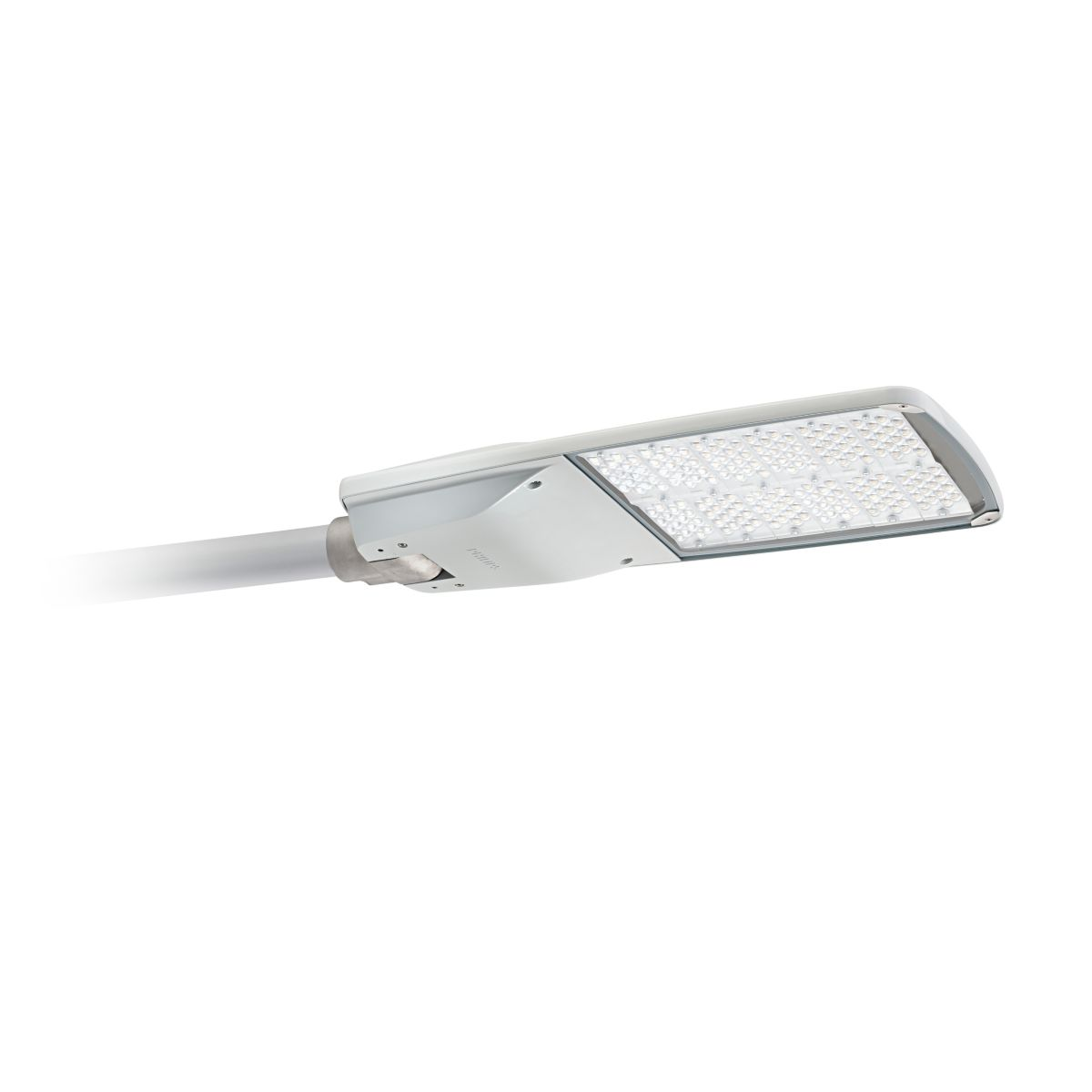 Eclairage Led Philips Lumistreet Road And Urban Luminaires Philips
