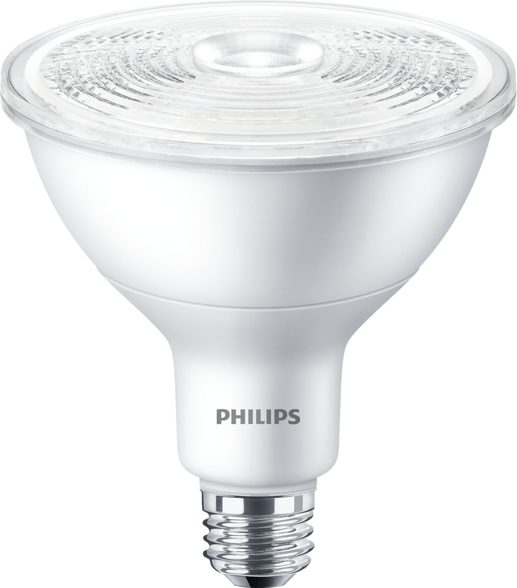 Eclairage Led Philips Philips Outdoor Led Lighting Catalogue Outdoor Lighting