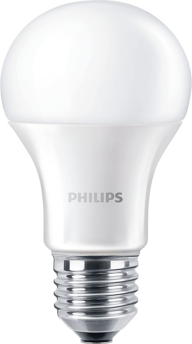 Ampoule E27 Led 100w Standard Led Bulbs Led Bulbs Philips