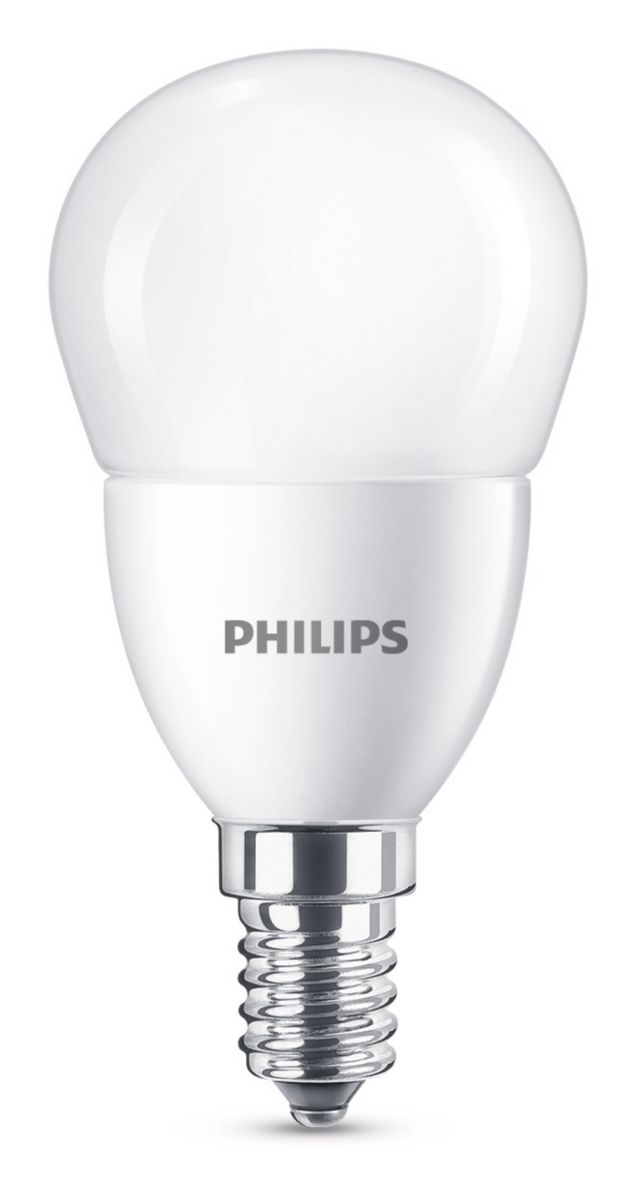 Eclairage Led Philips Led Sphérique 8718696702956 Philips