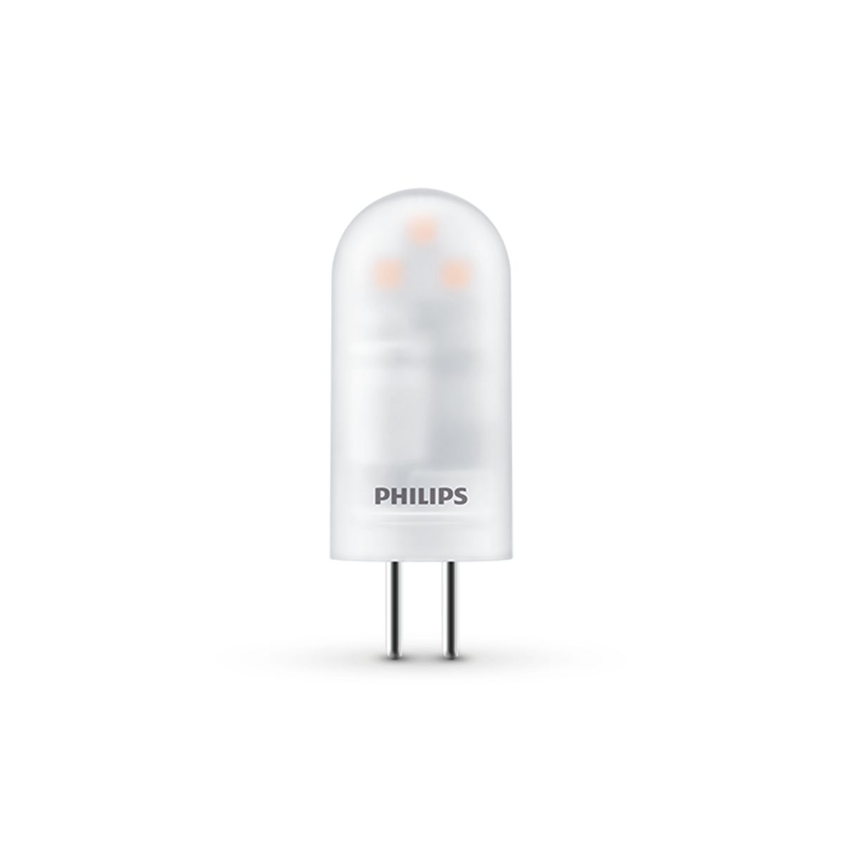 Light Bulbs Online Led Light Spots And Light Bulbs Philips Lighting