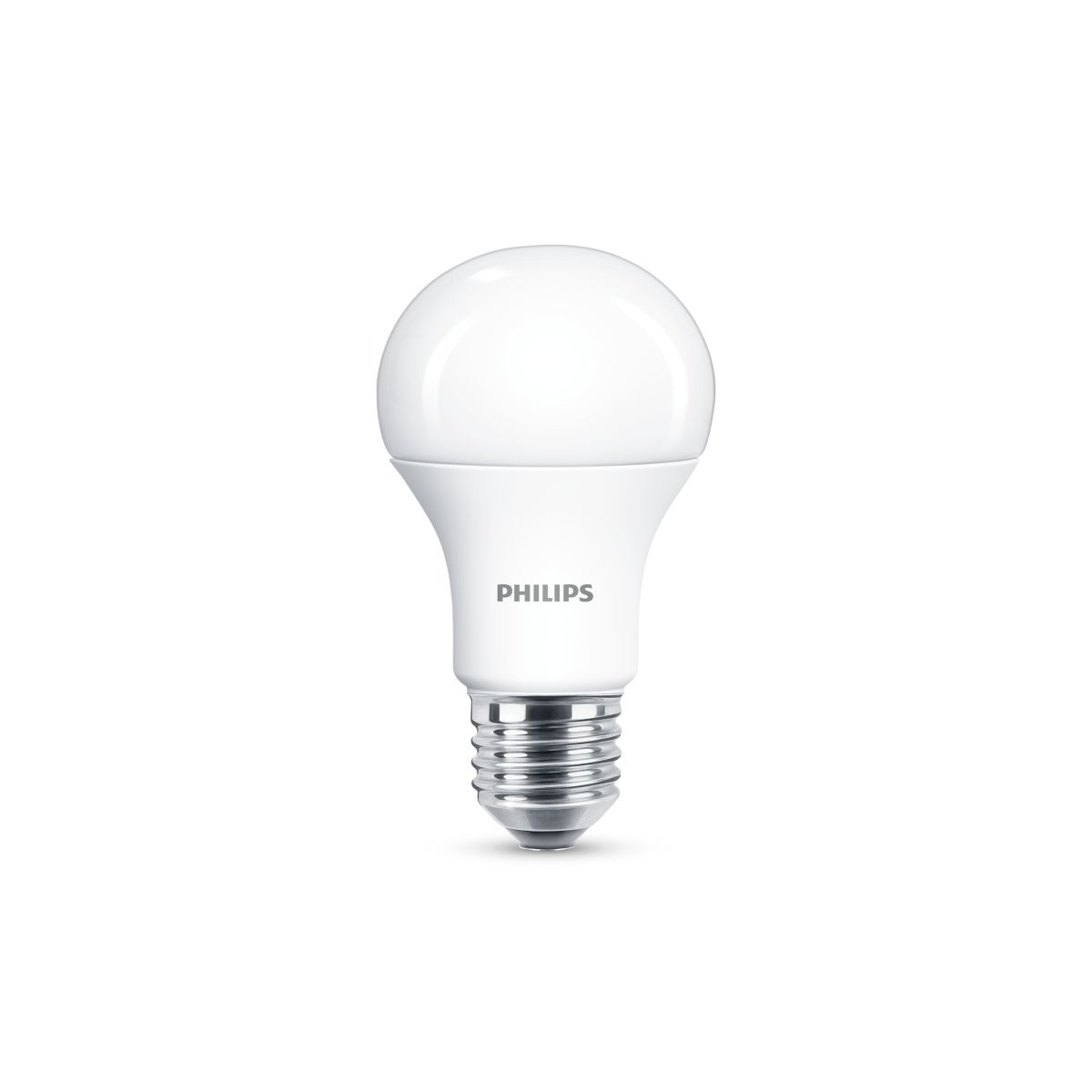 Led White Standard Led Bulbs Led Bulbs Philips