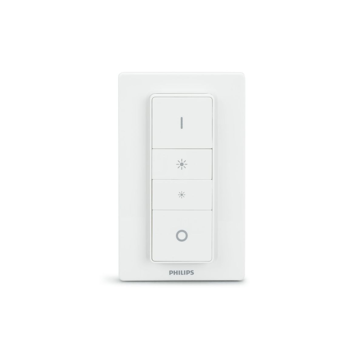 Philips Dimmer Hue Dimmer Switch 8718696752029 Philips