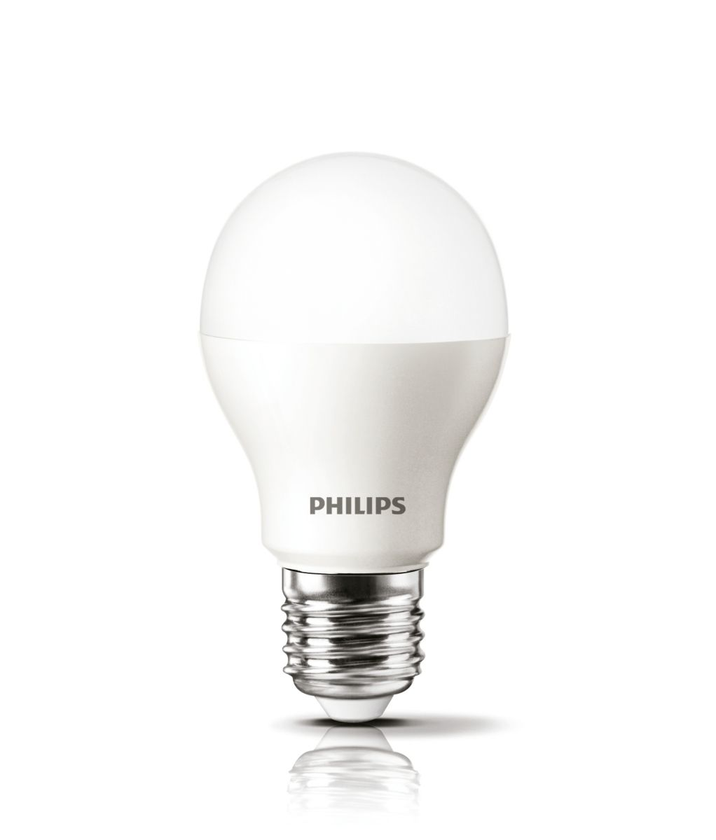 Led Lampen Corepro Led Lampen Led Ballonlampen Philips Lighting