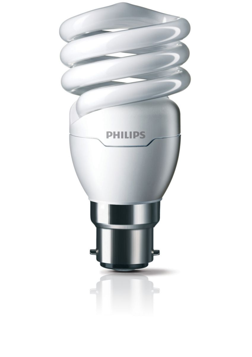 Philips Lamp Nz Visit The Support Page For Your Philips Tornado Spiral