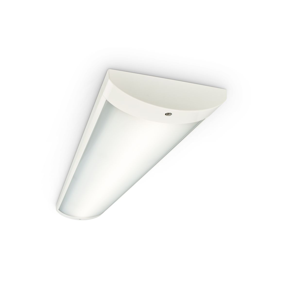 Eclairage Led Philips Luminaires Pour Léclairage Des Tunnels Philips Lighting