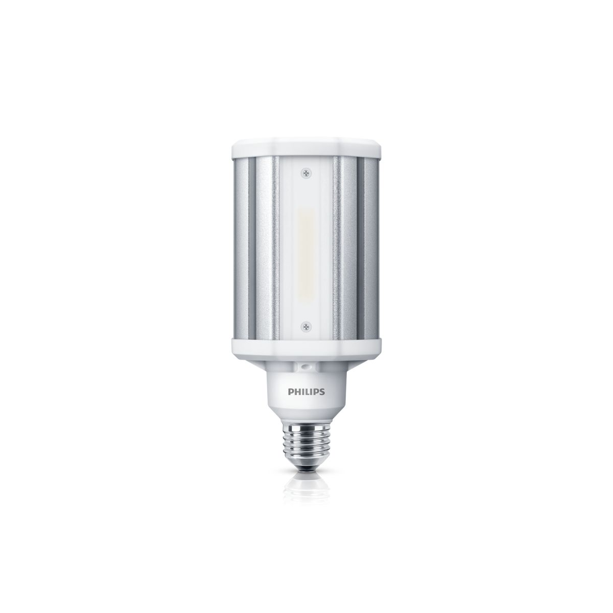 Lampen Led Led Lampen Philips Lighting