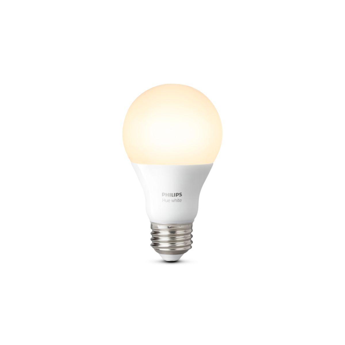 Jb Hi Fi Lighting Hue White Single Bulb E27 8718696554951 Philips