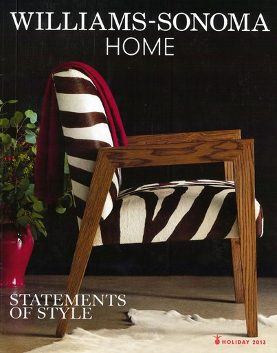 Thom Filicia Thom Filicia - News - Thom Filicia Home Collection In