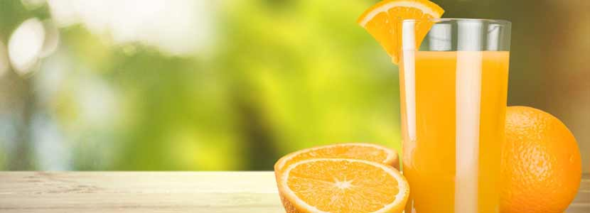 Benefits of Orange Juice And Its Side Effects Lybrate