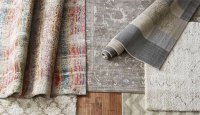 Types of Rugs - How to Choose a Rug - Macy's