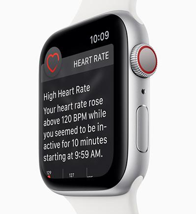 The New Apple Watch - Macy\u0027s