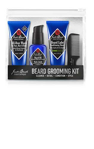 How to Trim a Beard - Mens Style Guide - Macy\u0027s
