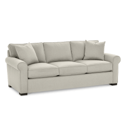 0 0 499 99 Couches and Sofas Macys