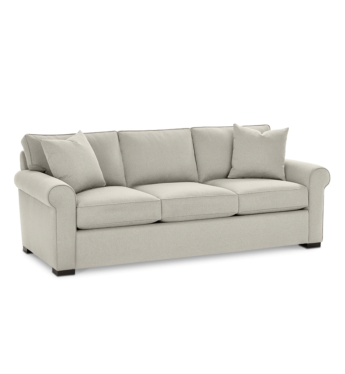 Buy Sofa Bed Online Sofas Couches Macy S