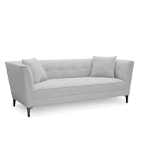 Changing Sofa Fabric London Furniture Reupholstery Guide ...