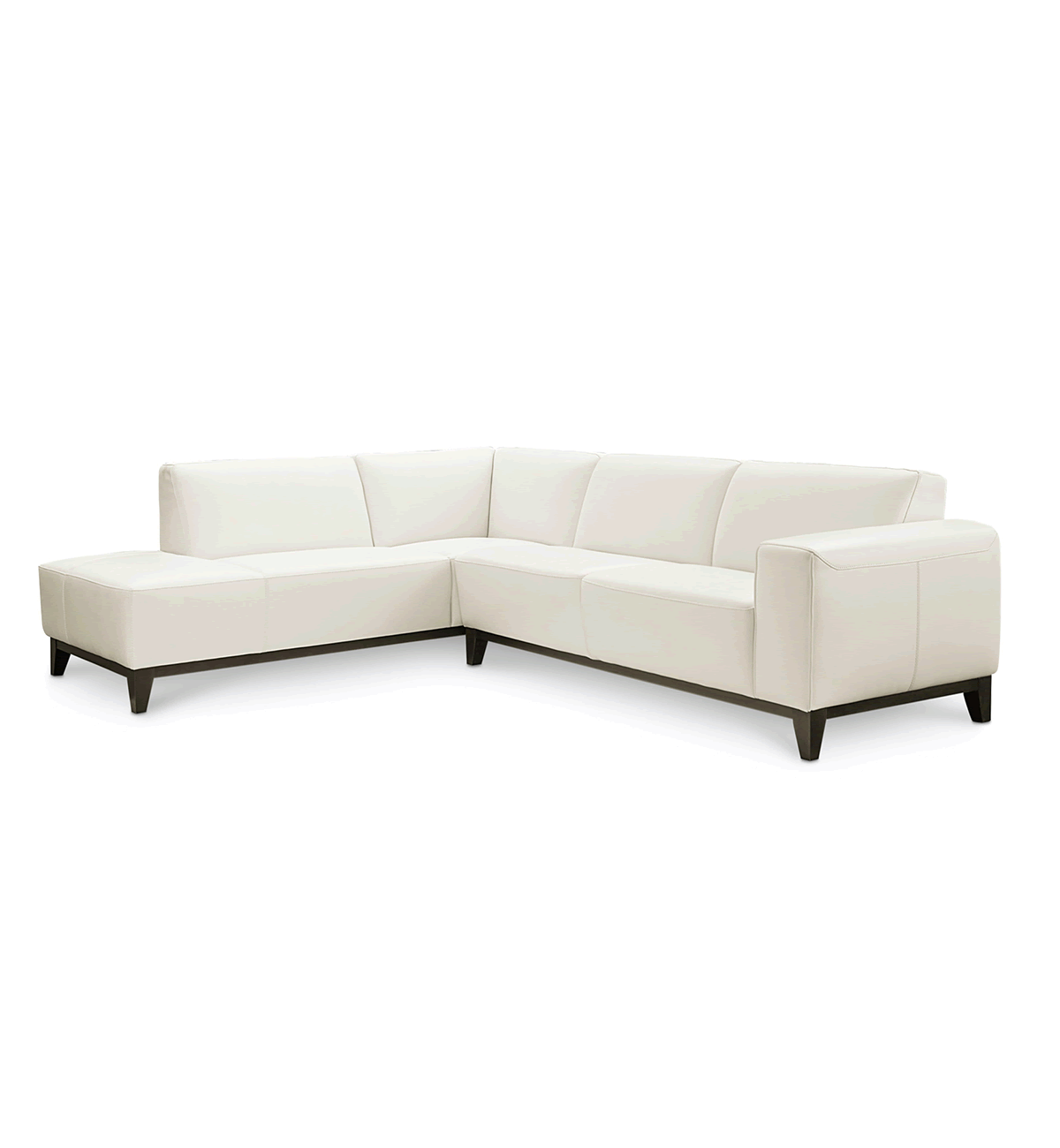 Sofas Couches Loveseats Couches And Sofas Macy 39s