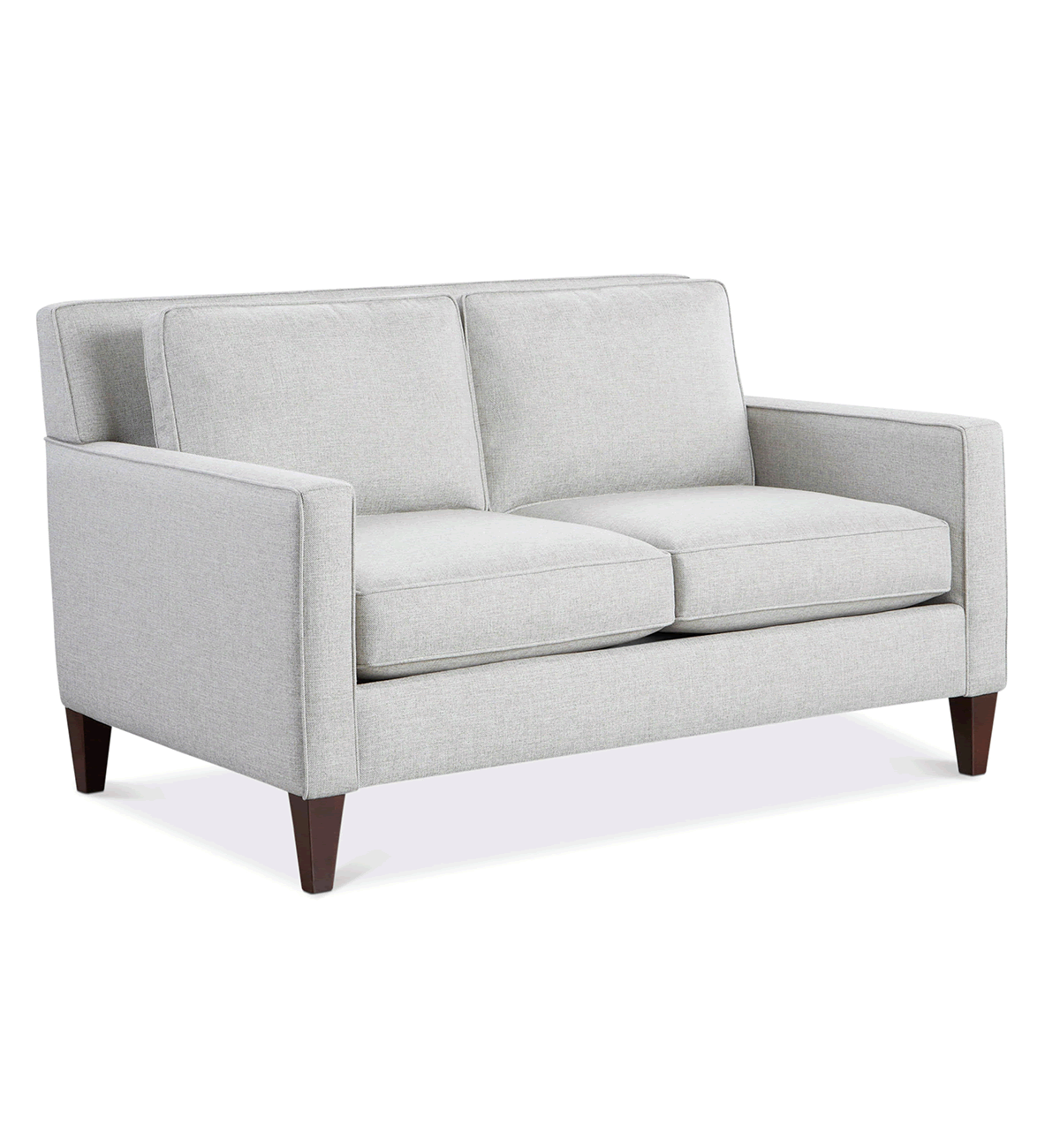 And Sofa Loveseats Sofas Couches Macy S