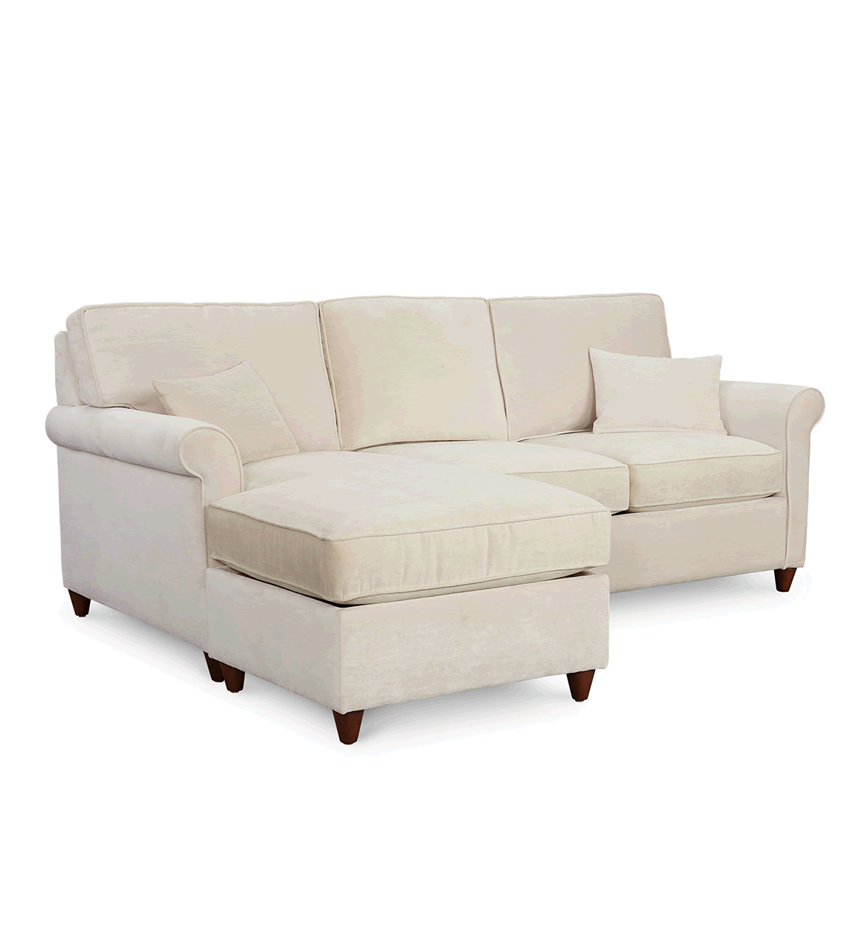 Sofas Couches Sectional Sofas Couches And Sofas Macy 39s