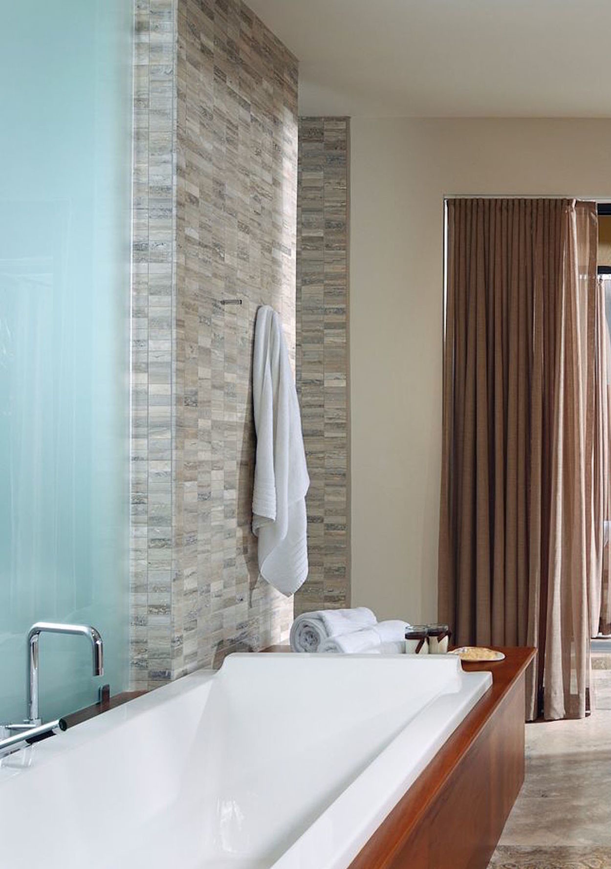 Bathroom Home Interior Design How To Turn Your Bathroom Into A Personal Home Spa Martha Stewart