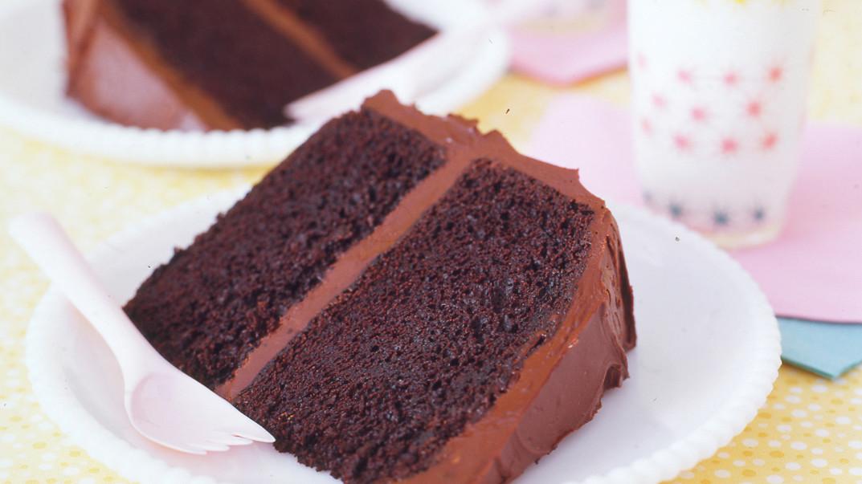 Chocolate Cake a101209_horiz jpgitok_cjtvb74