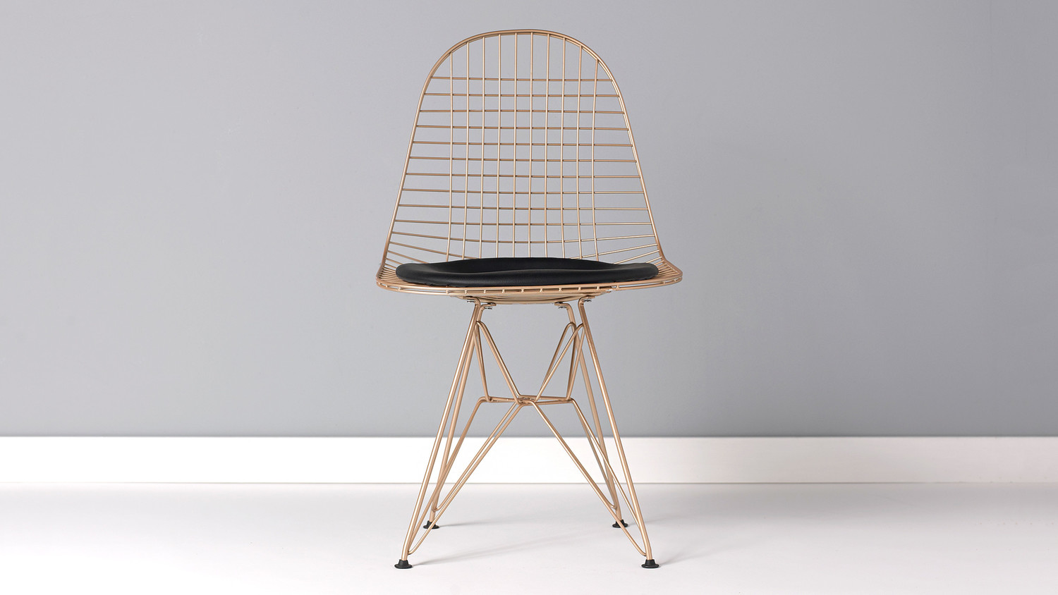 Chaise Bertoia Occasion Amazing Spring Deals On Harry Bertoia For Knoll Mid Century Modern