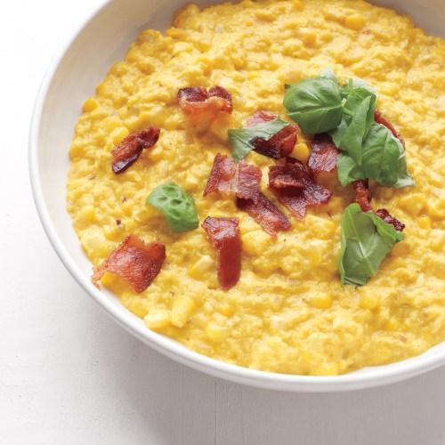 Medium Crop Of Corn Side Dishes