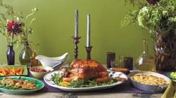 Terrific Thanksgiving Table 1 Med107616 Horiz Prepared Thanksgiving Dinners Publix Prepared Thanksgiving Dinners Walmart