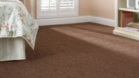 Video: How to Choose Wall to Wall Carpeting | Martha Stewart