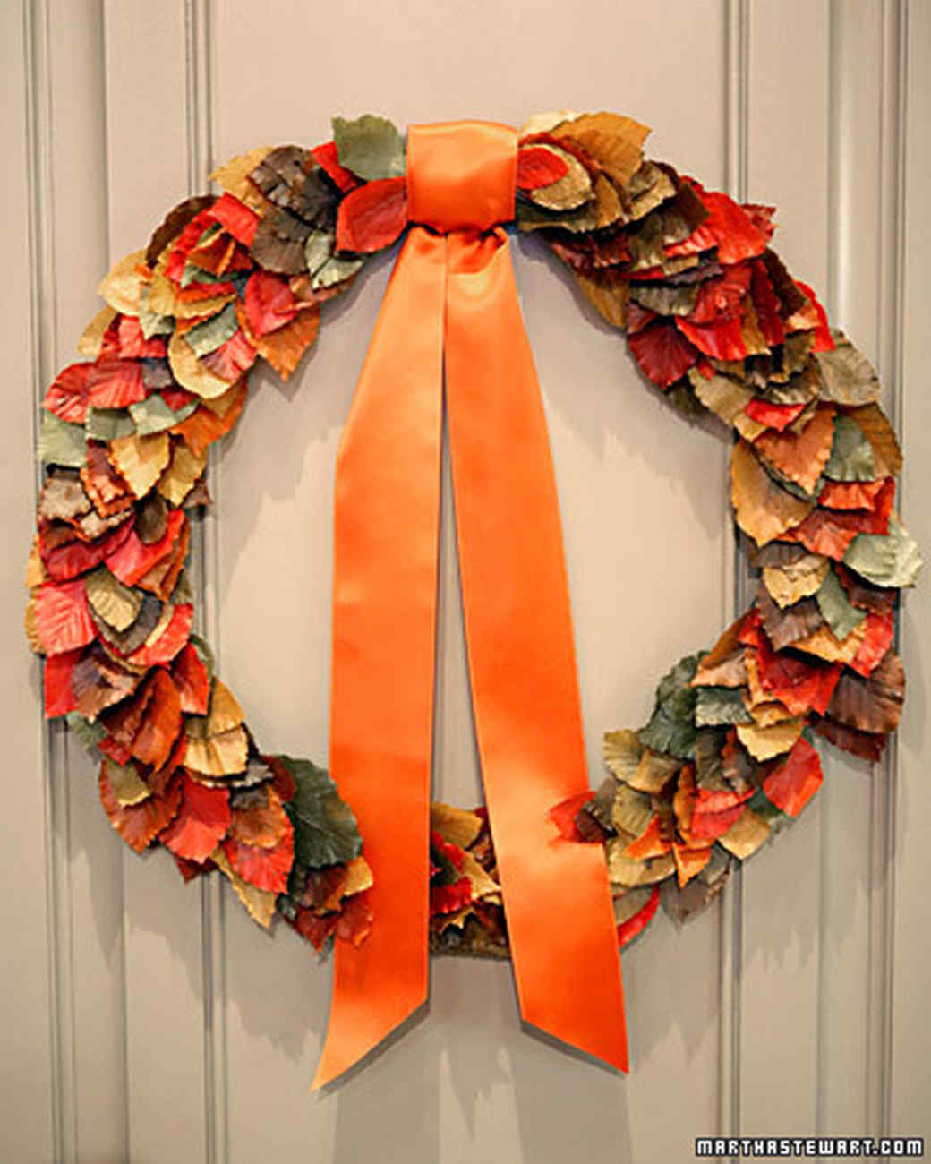 Fall Door Decorations And Wreaths Diy Projects Craft Ideas Auto Club Car Gcor Wiring Diagram