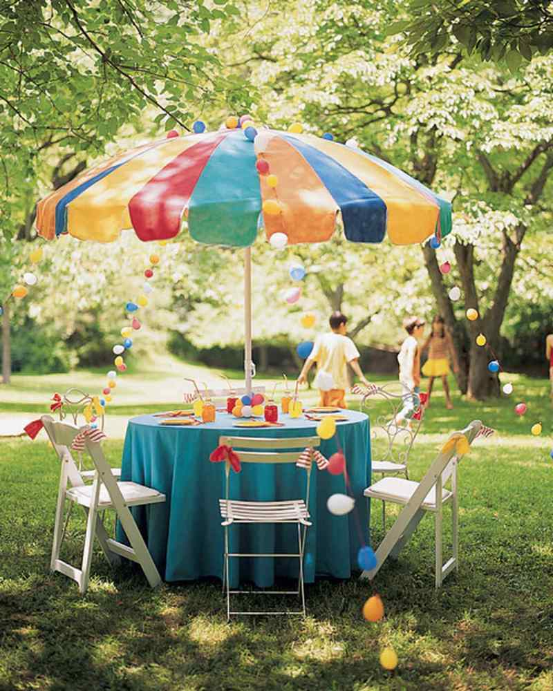 Large Of Backyard Party Ideas Pinterest