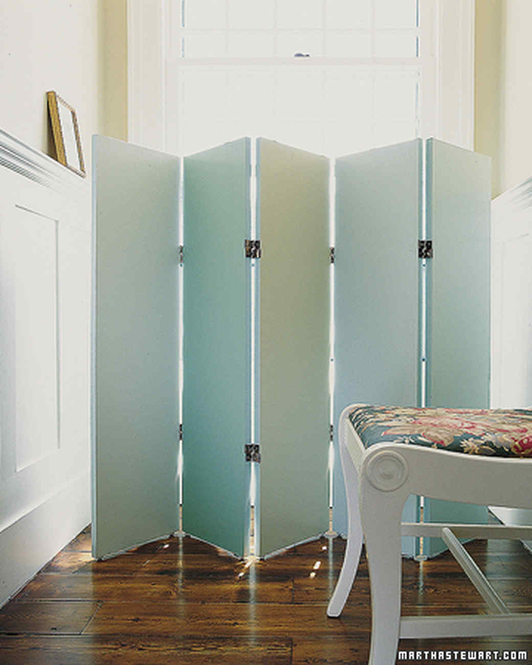 How To Make Room Dividers Cheap 12 Room Dividers To Instantly Divide Up A Room Martha