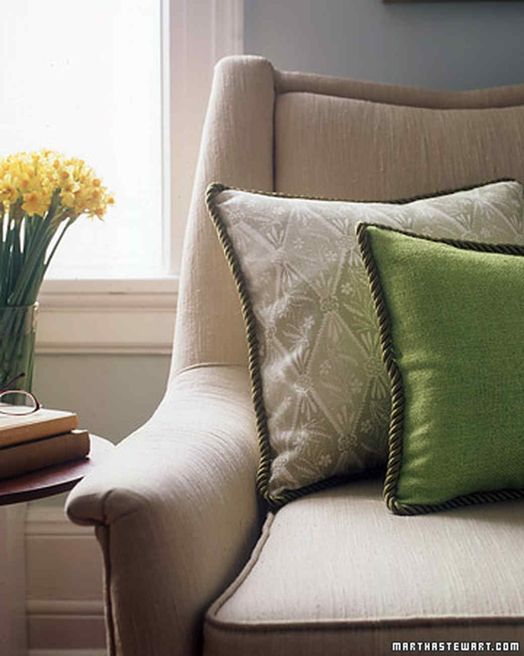 Brown Couch Pillow Ideas Decorative Pillows For Couch Ideas Architectural Design