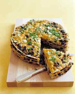 Pleasing Mexican Vegetarian Recipes Martha Stewart Vegetarian Mexican Recipes Uk Vegetarian Mexican Recipes Tortillas