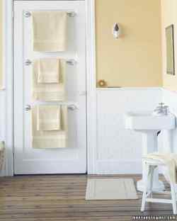 Small Of Bathroom Shelving Solutions