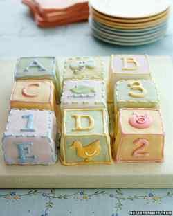 Grande Baby Shower Ideas Martha Stewart Boy Baby Shower Ideas Games Boy Baby Shower Ideas Tumblr