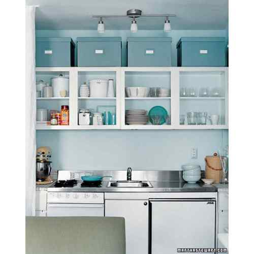 Medium Crop Of Small Kitchenette Ideas