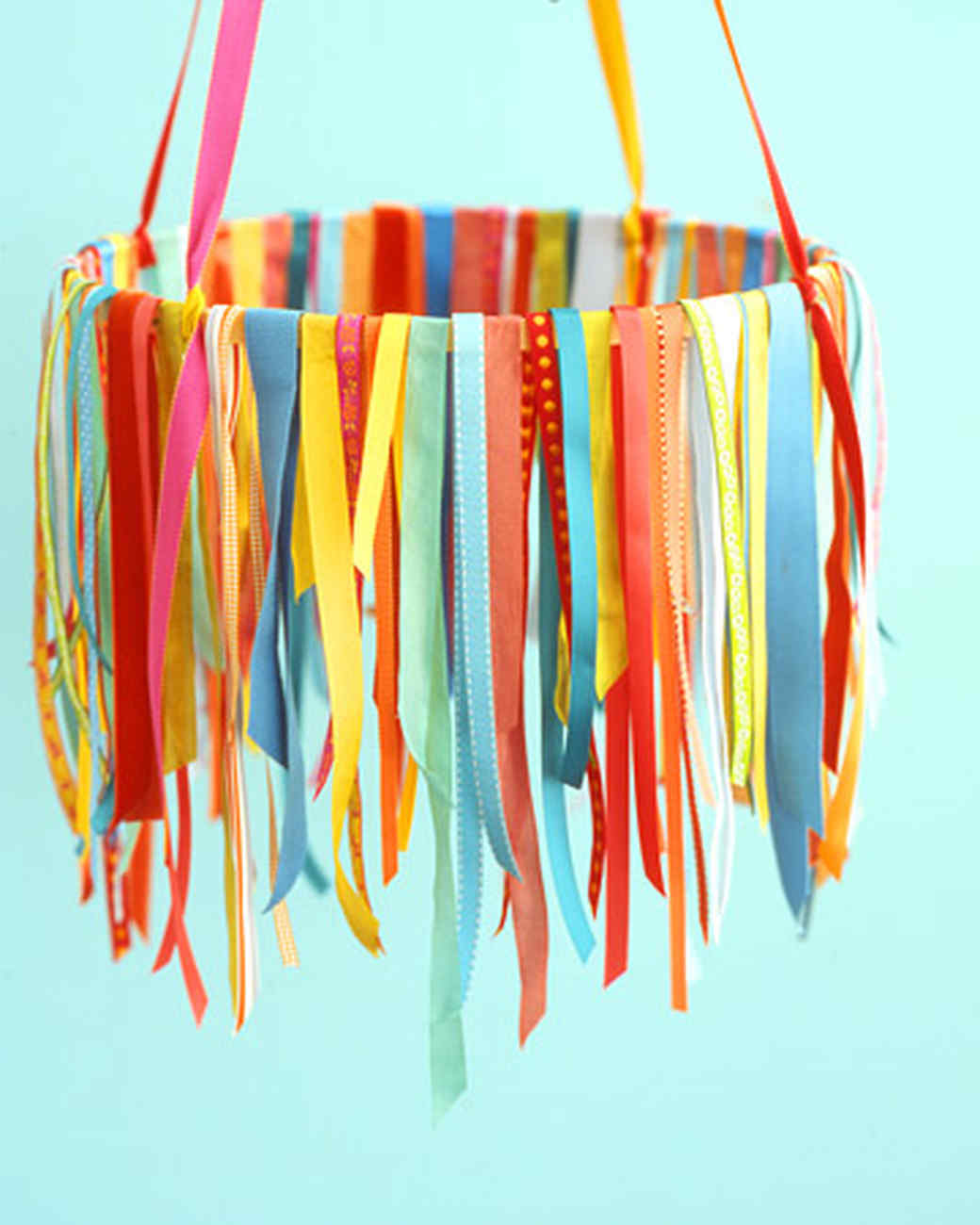Diy Party Kids Party Decorations Martha Stewart