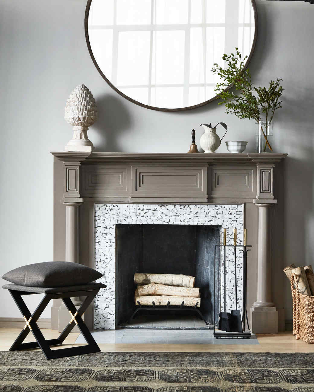 Design For Fireplace Beautiful Fireplace Design Ideas
